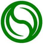 環保家資源回收站