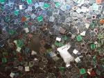 廢IC回收