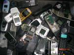 廢手機回收